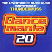 Dancemania 20