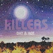 Day & Age [Bonus Tracks]