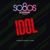 So80s (Soeighties) Presents Billy Idol