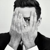 Justin Timberlake f03070f62e40a558015ddb6fe9bc09b9