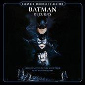 Batman Returns (Expanded Archival Collection)