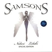 Naluri Lelaki (Special Edition)