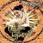 album En el 2000 by Natalia Lafourcade