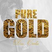Pure Gold - Don Carlos
