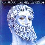 Larmes de Héros