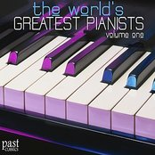 The World's Greatest Pianists Vol. 1