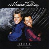 Alone - The 8th Album
