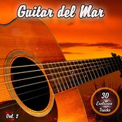 Guitar del Mar, Vol. 2 (Chillout Island Lounge)