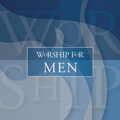 Worship For Men
