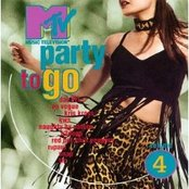 MTV Party to Go, Volume 4