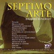 Septimo Arte - Bandas Sonoras