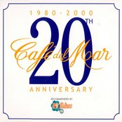 Café del Mar: 20th Anniversary 1980-2000 (disc 1)