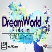 Dream World Riddim