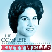 The Complete Kitty Wells