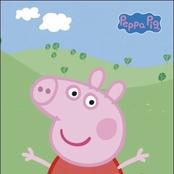 Musica de Peppa Pig
