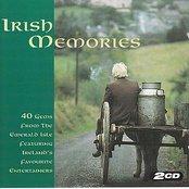 Irish Memories