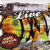 LIVE Full Circle Tour