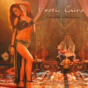 Exotic Cairo Belly Dance