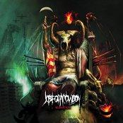 Ruination (Bonus Track Version)