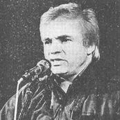 берковский краморенко: