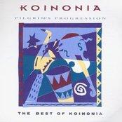 Pilgrim's Progression (Best of Koinonia)