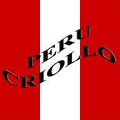 Perú Criollo