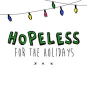 Hopeless for the Holidays - EP