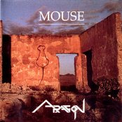 Mouse (disc 2)