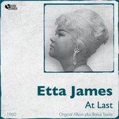 At Last (Original Album Plus Bonus Tracks, 1960)