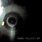 Dark Project EP