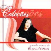 Coleções Eliana Printes