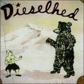 Dieselhed