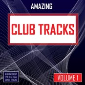Amazing Club Tracks - vol. 1