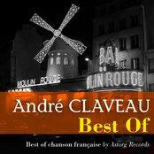 André Claveau (Best of)