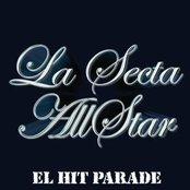El Hit Parade