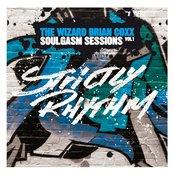 Soulgasm Sessions Volume 1
