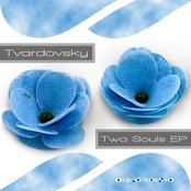 Two Souls - EP