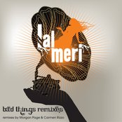 Bad Things Remixes
