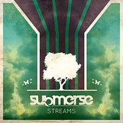 Streams EP