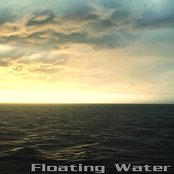Floating Water