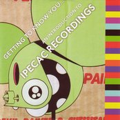 Getting to Know You: An Introduction to Ipecac Recordings