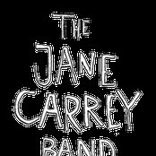The Jane Carrey Band