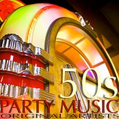 50s Party Music