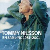 En samling 1981-2001