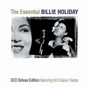 The Essential Billie Holiday (disc 1)