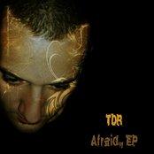Afraid EP