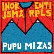 Pupu Mizas