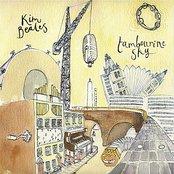 Tambourine Sky