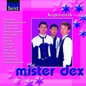 The Best - Kopciuszek