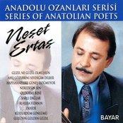 Ölmeyen Türküler 2